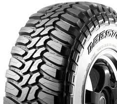 285 75r16 Tires Cheap >> Deestone mud tyres   4x4Earth