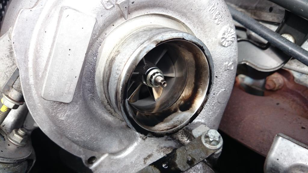 Smoking Problem grand cherokee diesel | 4x4Earth