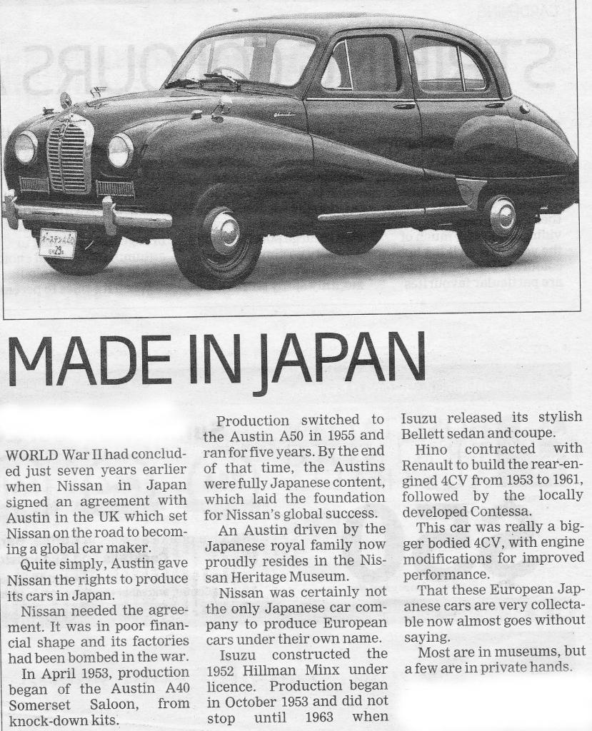 NissanStory_zps1675856b.jpg