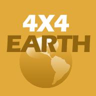 4x4earth.com